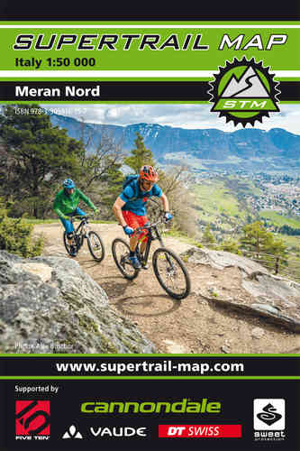 STM Meran North